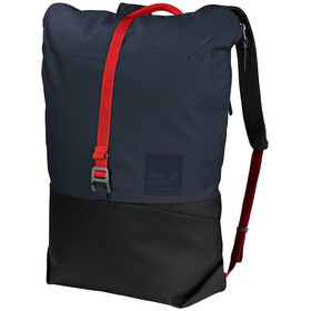 Jack Wolfskin 365 Onthemove 24 Plecak, night blue